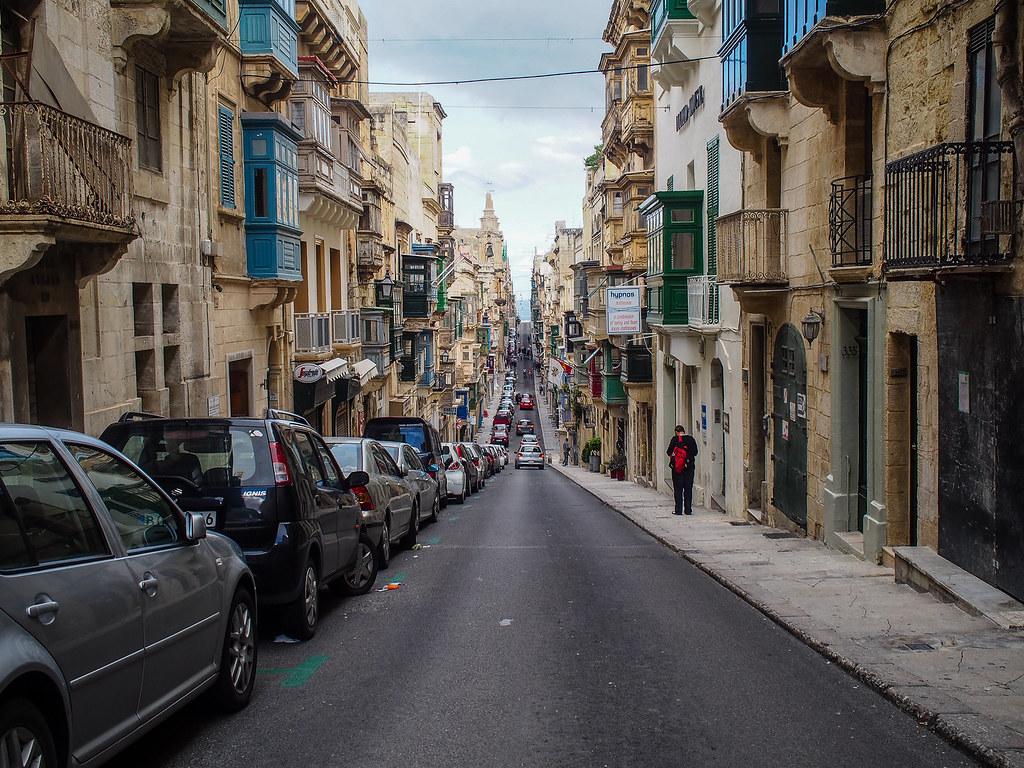 Malta-2.jpg
