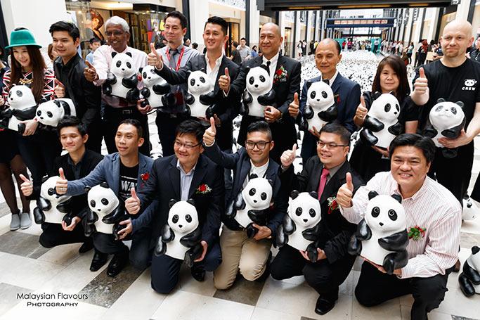1600-pandas-world-tour-coming-publika-malaysia
