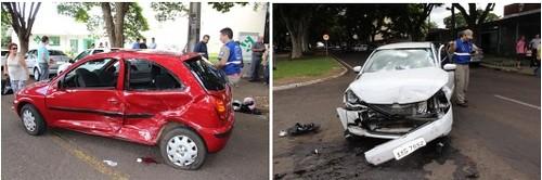 acidente 2201 2