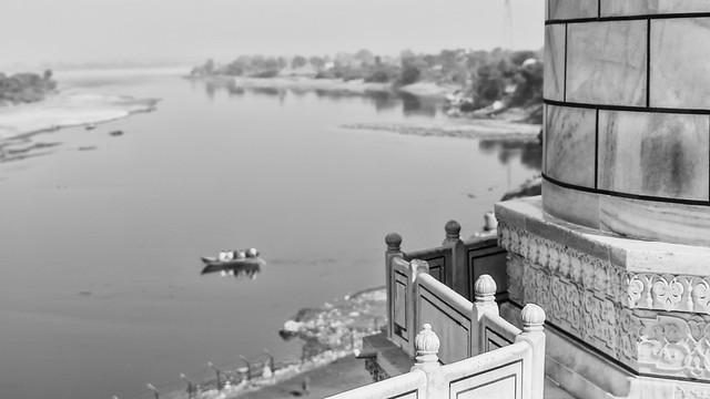 C350D-IMG_2981-PR Canon EOS 350D Agra India