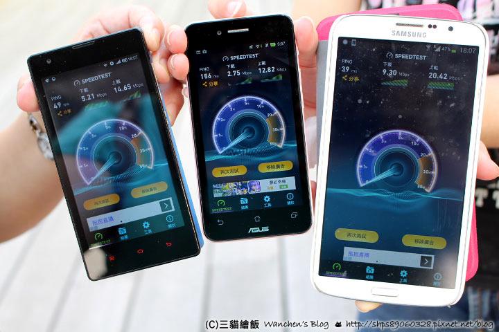 GlobalWifi 韓國wifi分享器租借心得