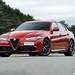 Alfa Romeo Giulia QV by michaelward_autoitalia