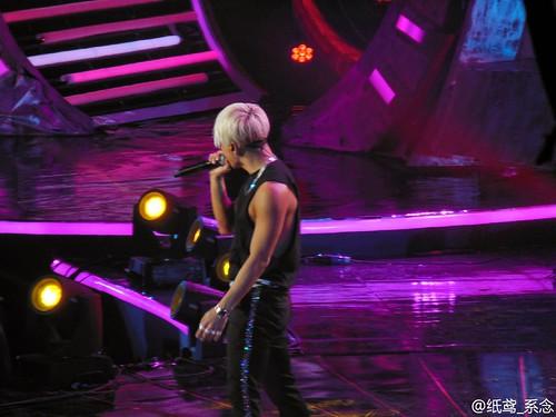 Taeyang-YoungChoiceAwards2014-Beijing-20141210_HQs-24