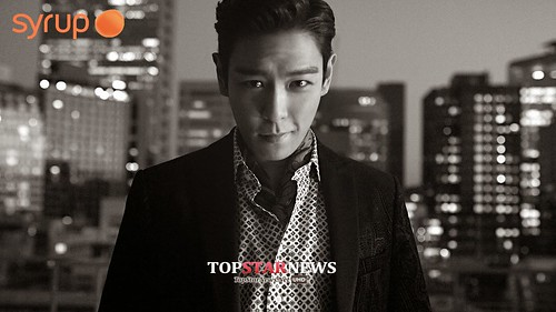 TOP - Syrup - 2014 - 07