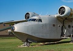 Grumman UF-1