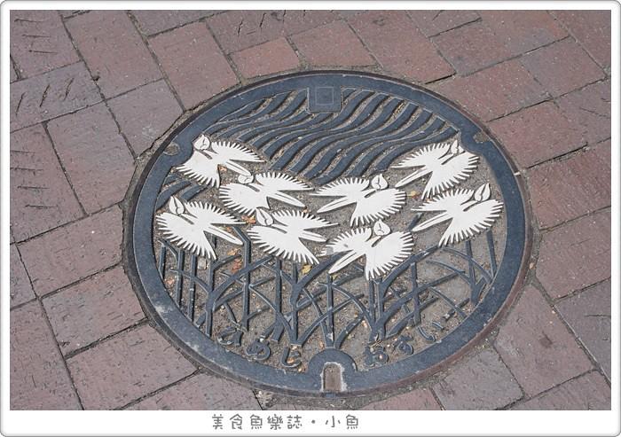 【日本旅遊】兵庫縣/姬路城天守閣 @魚樂分享誌