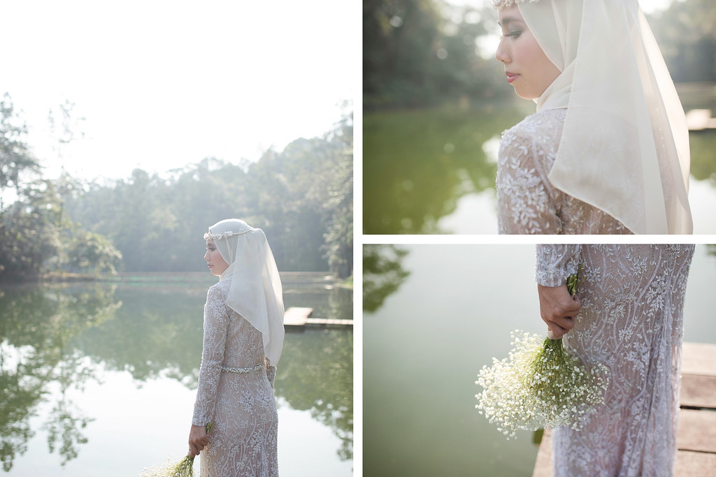 Affe + Diyana Post Wedding-008