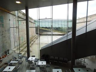 14 10 30 Danish Maritime Museum (30)