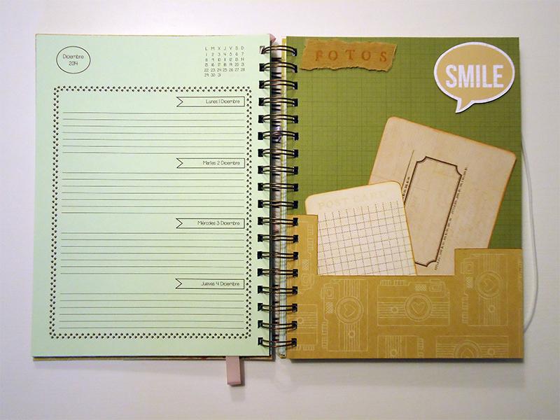 05-agenda-fallera-scpabook