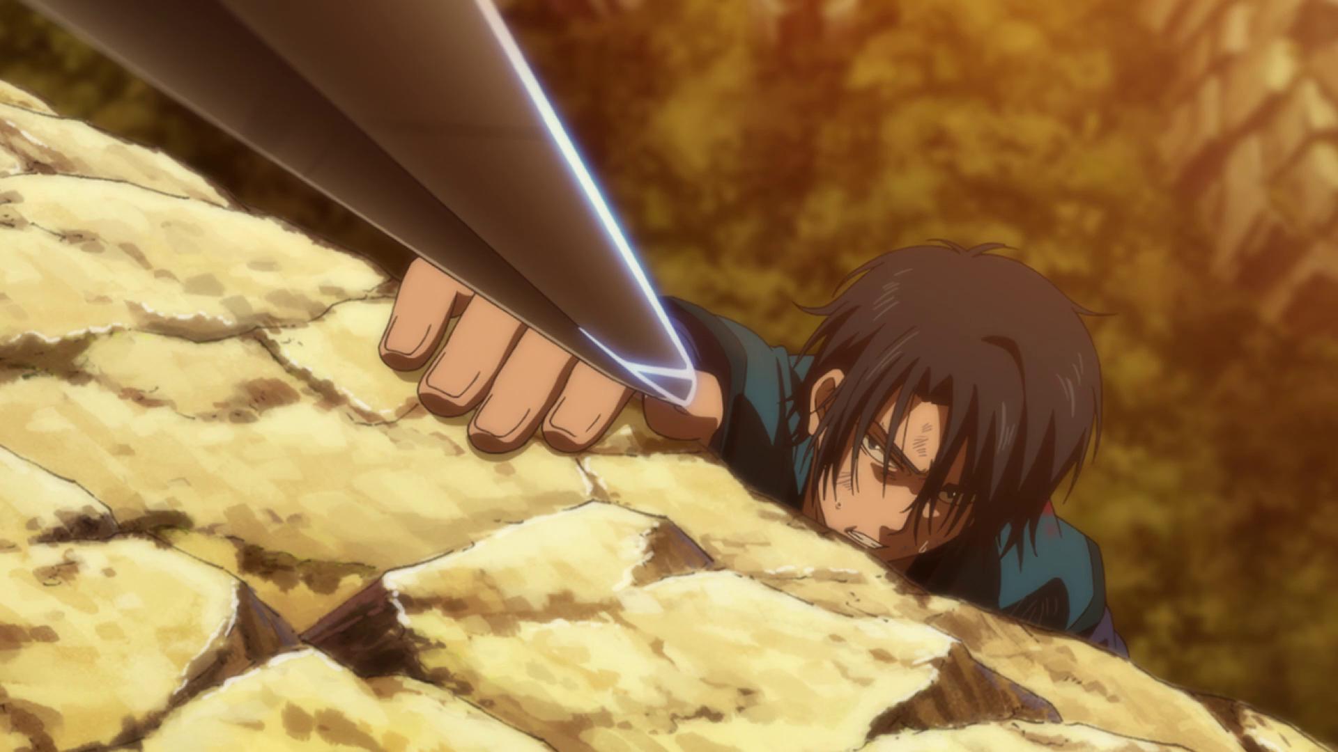 Akatsuki no Yona E06 (15)