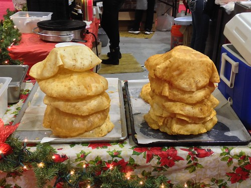 17th Annual Christmas in Seattle Gift & Gourmet Food Show