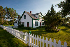 ©TPEI013_JS_Green_Gables_Post_Office_1461_S