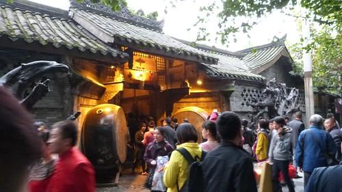Chengdu-Teil-3-129
