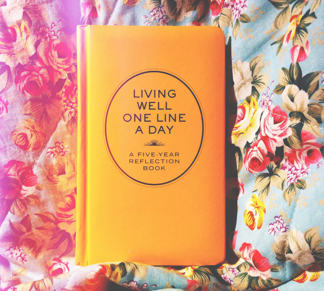 vivatramp lifestyle books stationery lifestyle blog uk