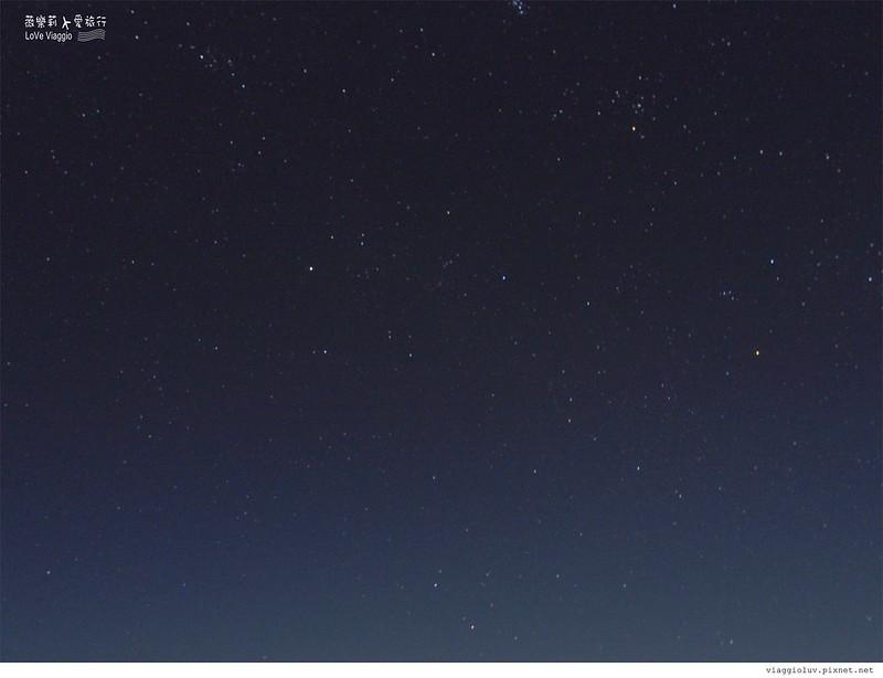 【南投 Nantou】合歡山最高海拔住宿松雪樓 夜晚在房間欣賞滿天星空 Hehuan Mountain @薇樂莉 Love Viaggio | 旅行.生活.攝影