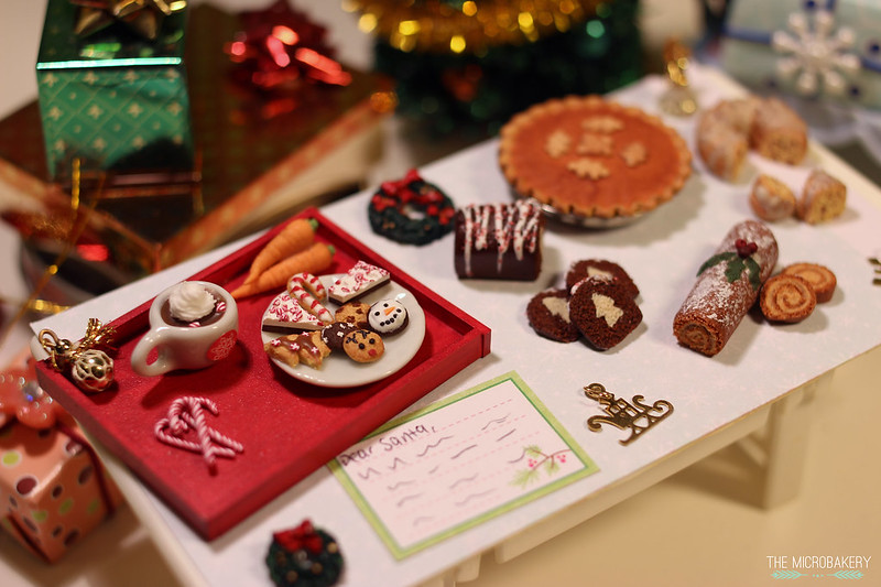 Christmas-Scene-2014-(W)