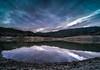 Last Light - Sony A7s Leica Tri-Elmar-M 16-18-21