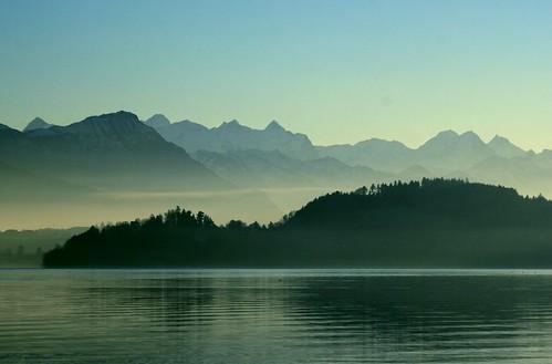 lake schweiz switzerland see suisse zug zugersee innerschweiz centralswitzerland lakezug