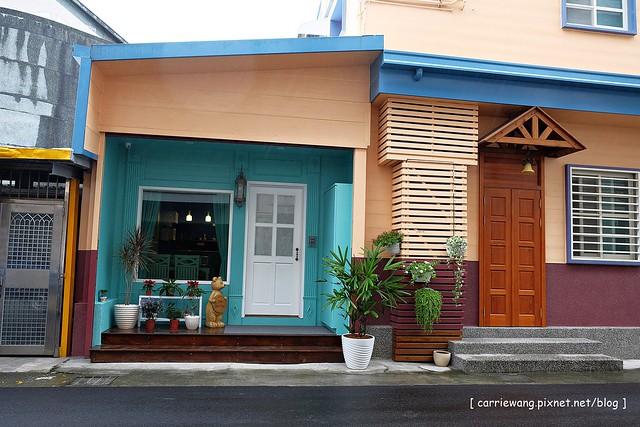 拉圖爾小旅店 (3)