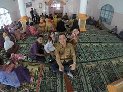 Lampung (28)