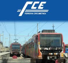 Ferrovia Circumetnea - Copia