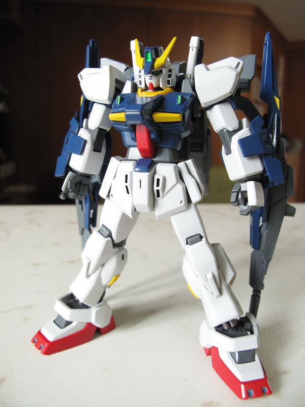 BuildMK2-01