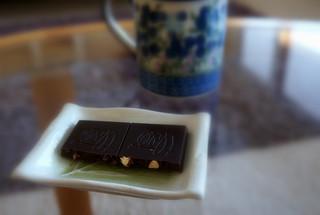 theo chocolate break
