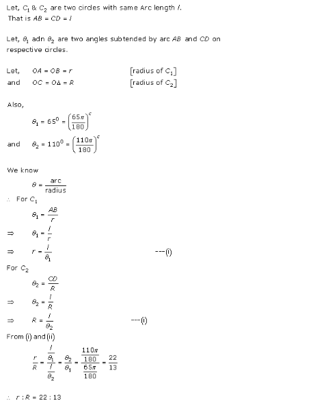 RD-Sharma-Class-11-Solutions-Chapter-4-Measurement-Of-Angles-Ex-4.1-Q-19
