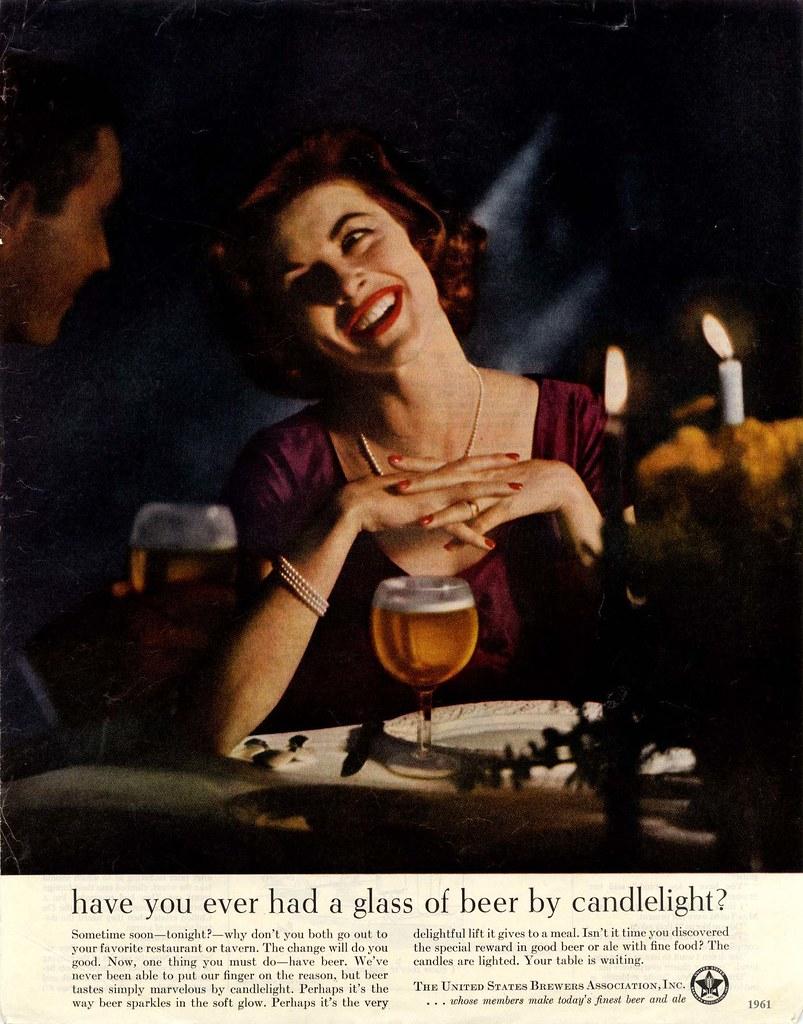 USBA-1961-candlelight