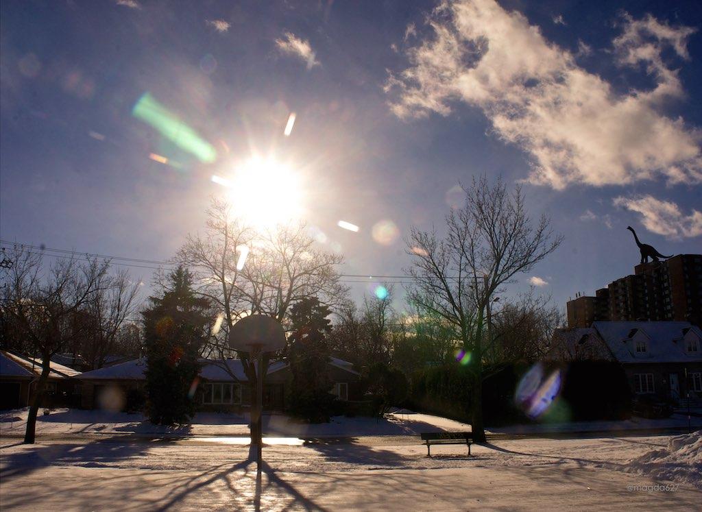 anteketborka.blogspot.com,   ciel 13 a