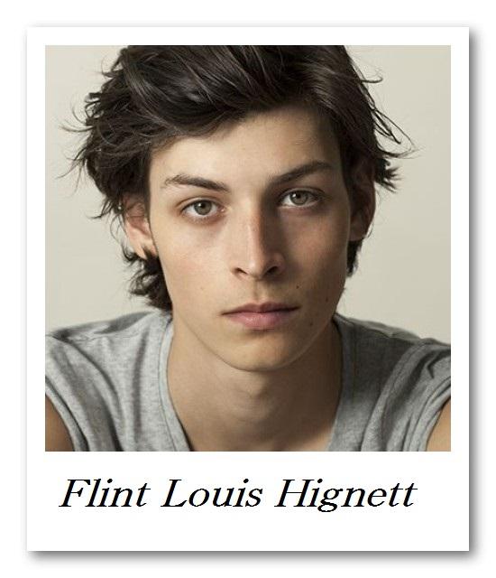 ACTIVA_Flint Louis Hignett0005_Ph Shoky Van Der Horst