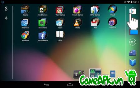 Cách tắt tính năng tự động cập nhật ứng dụng trên Android