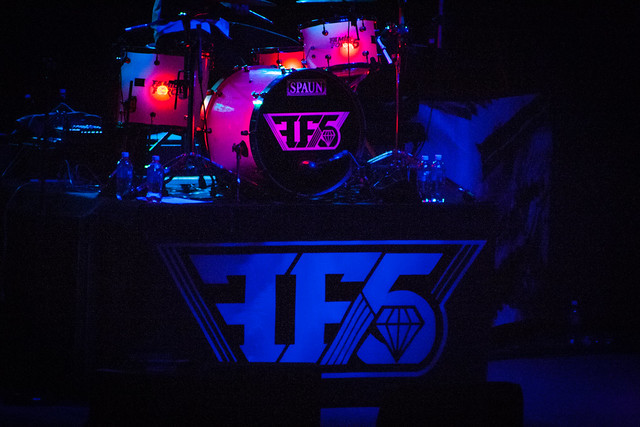 newsboyswebelievetournov2014familyforce5five