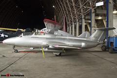 N7149E - 591328 - Private - Aero L-29 Delfin - Tillamook Air Museum - Tillamook, Oregon - 131025 - Steven Gray - IMG_7960