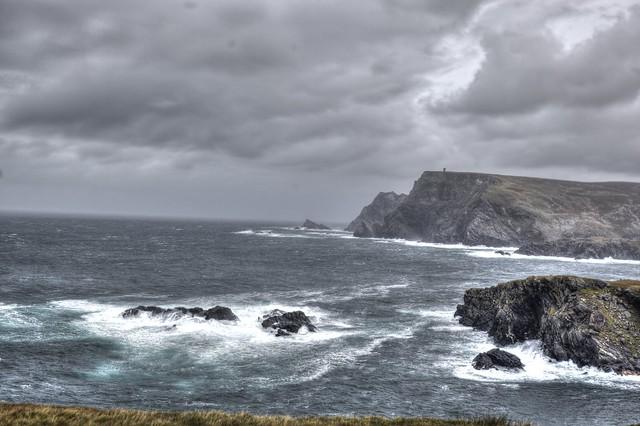 HDR Ireland