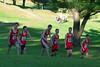 Middlesex League Championship Meet 2014 954