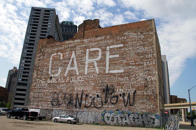 care6502