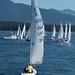 Sailing-338