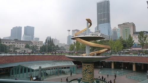 Chengdu-Teil-3-039