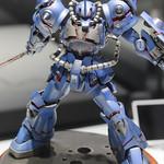 gunplaexpo2014_2-146