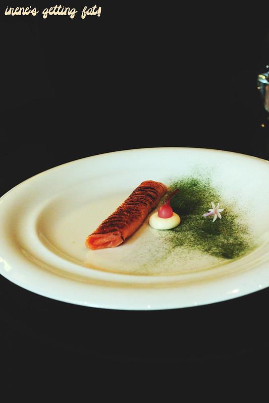 sepia-saikou-salmon