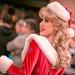 A Christmas Fantasy | Into the Magic