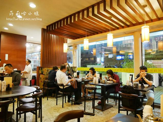 東區餐廳老友記 (19)
