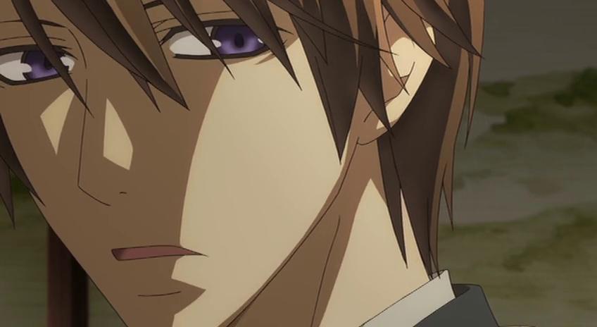 Hybrid Child OVA 2 (19)