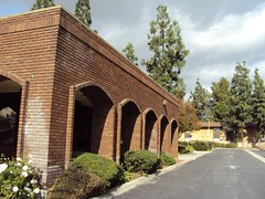178-Freemasonry-Building the lodge