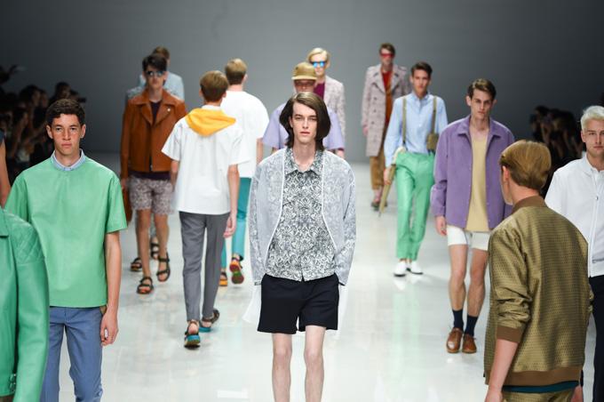 Reuben Ramacher3036_SS15 Tokyo MR.GENTLEMAN(Fashion Press)