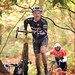 Crofoot_Woodland_park_11_9_2014 139 by MFG Cyclocross