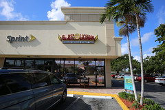 El Jefe Luchador | Deerfield Beach, Florida