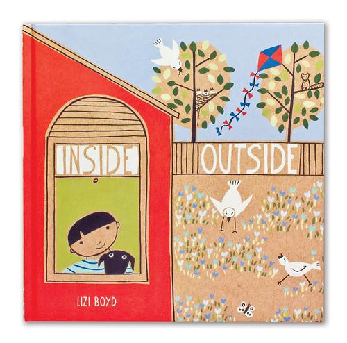 MAUI CHILDRENS FAMILY BOOKSTORE_IMG_0242