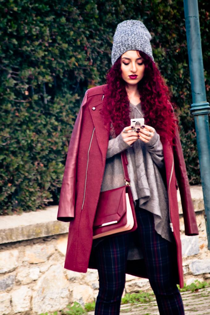 grey&burgundy (4)